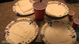 Day 2 Cannabis Germination (Transfer to Paper Towel) Dos and Donts by Grow420Guide