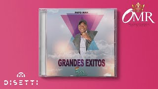 Video Papo Man - Capricho De Amor MP3, 3GP, MP4, WEBM, AVI, FLV September 2018