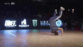 Video Alkolil vs Morris [top 32] // .stance x UDEFtour.org // Silverback Open 2016 MP3, 3GP, MP4, WEBM, AVI, FLV Desember 2017