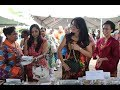 Menengok Suasana Di Suriname Rasanya Seperti Berada Di Indonesia