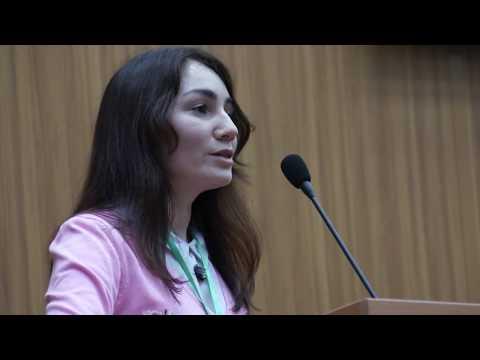 Татьяна Кольцова: влияние органического сельского хозяйства на плодородие почв и качество продукции