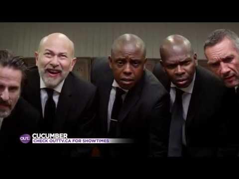 Cucumber   Episode 7 Trailer