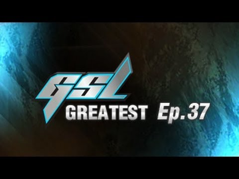 gsl - This game was played on May 7th, 2011 To watch the rest of this series, click here: http://www.gomtv.net/2011gslsponsors3/vod/65246 GG Ep.37 (GSL May 2011, C...