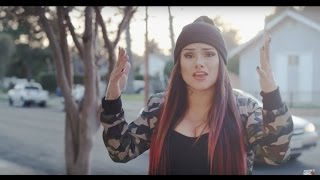 Snow Tha Product - I Dont Wanna Leave Remix