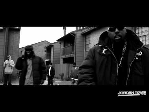 Trae The Truth, Yung Quis - Grindin Muzik
