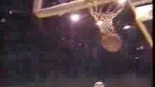 Herunterladen video youtube - Magic Johnson Greatest