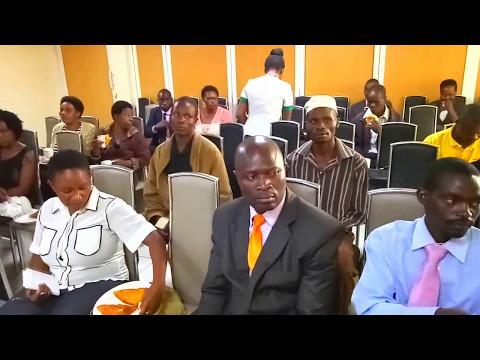 Video MMM KENYA PRESENTATION AT COMMERCE HOUSE NAIROBI download in MP3, 3GP, MP4, WEBM, AVI, FLV January 2017