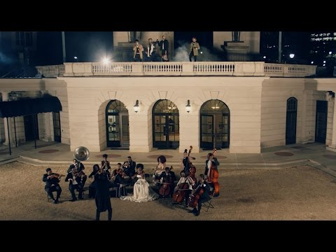 Migos - Deadz feat. 2 Chainz [Official Video]