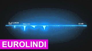 01.Ramadan Krasniqi- Dani - O llokum (audio) 2013