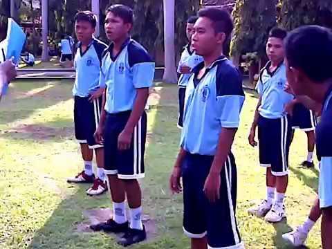 10 Video Amatir yang Sempat Trending di Youtube Indonesia - Youtube Rewind Indonesia 2016