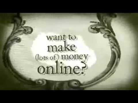Empower Network System Review? How To Make Money Online? Beginners MLM? Network Marketing