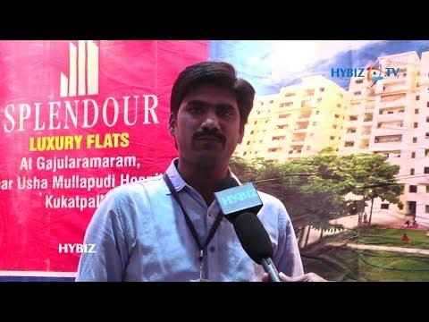 Modi Builders Pvt Ltd - Credai Property Show 2018