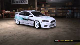 Nonton My attempt at creating jesse's custom 1995 Volkswagen Jetta from the fast and the furious on MCLA Film Subtitle Indonesia Streaming Movie Download