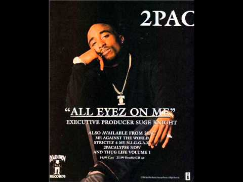 Video 2Pac - How Do U Want It (Johnny J Remix) download in MP3, 3GP, MP4, WEBM, AVI, FLV February 2017