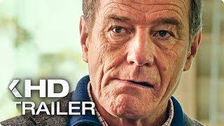 Nonton Why Him Exklusiv Trailer German Deutsch  2017  Film Subtitle Indonesia Streaming Movie Download