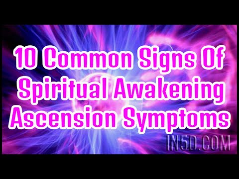 spiritual - Article: http://in5d.com/10-common-spiritual-awakening-signs.html So, Your Spiritual Awakening Cost You Some Friends: http://in5d.com/so-your-spiritual-awake...