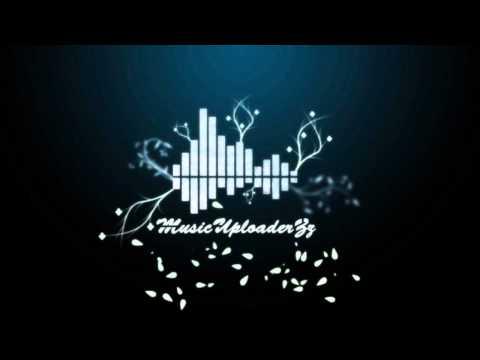 Polluted Mindz - Ride My Beat (Denzal Park Remix)