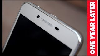 I am revisiting lenovo vibe k5 plus after using it for more than one yea. This smartphone was launched by lenovo in the month of april of 2016. Since then it has been 15 months. It has every that need to be there in a perfect budget smartphone. If offers you 1.5 GHZ octacore processor combined with 3 GB of RAM. It has 13 MP camera in the rear which performs well too. On the front the camera is 5 MP.In this video i will share with you my experience of using vibe k5 plus for one year.I will share with you every single detail about it. I hope you will find this review informative.Thanks for watching.