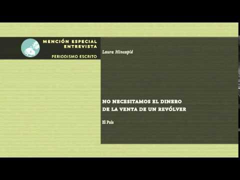Laura Marcela Hincapié Serna