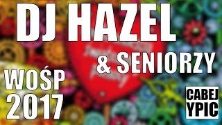 """Rozj*bali system tą przeróbką! DJ Hazel """"gra"""" na WOŚP – """"WEŹ PIGUŁKĘ!"""""""