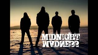 Video MIDNIGHT MADNESS - Hodiny