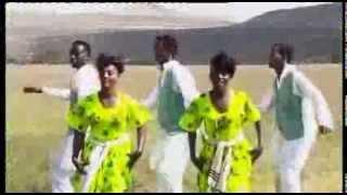 Tigrigna Music 2014 Lsan Albo  Gezae Ftwi