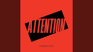 Video Attention MP3, 3GP, MP4, WEBM, AVI, FLV Juli 2018