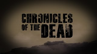 Chronicles of the Dead - New America: