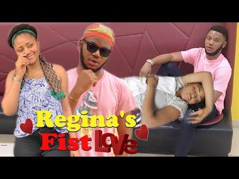 Regina's First Love Season 2 - Latest Nigerians Nollywood Movies
