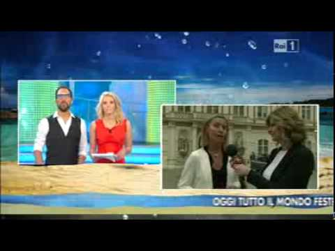 VIENNA - Intervista al Ministro Mogherin
