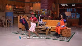 Video The Best Of Ini Talkshow - Pak RT Jadi Guru Sun Goku atau Kura - kura Ninja MP3, 3GP, MP4, WEBM, AVI, FLV Oktober 2017