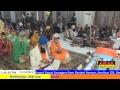 Live: Anand Kaaraj Samagam of Gursharan Kaur with Harman Singh from Ranjeet Avenue, Amritsar (29, De