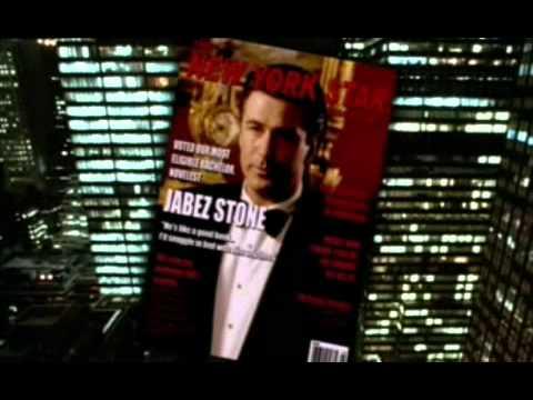 Eritern.com - Дьявол и Дэниэл Уэбстер (Shortcut to Happiness) 2004 - трейлер