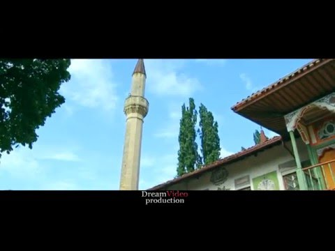 Тизер Эдие  и  Дилявер (DreamVideo production) (видео)