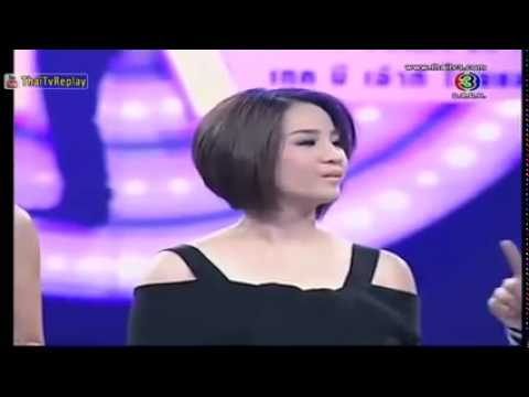 Take Me Out Thailand 10 พค. 2557 1/3 (видео)