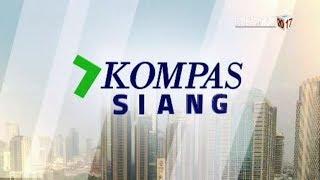 Video Kompas Siang - 25 Mei 2017 MP3, 3GP, MP4, WEBM, AVI, FLV Mei 2017