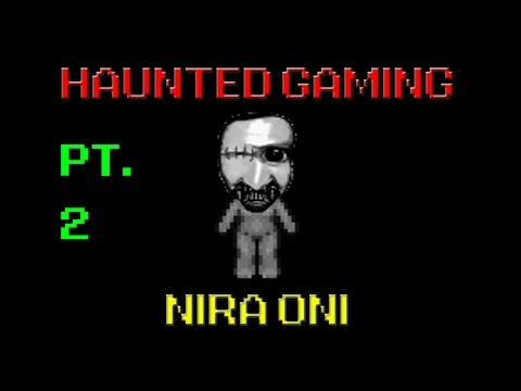 Download - Hello guys and gals, me Mutahar again! This time we take a look at another Oni game! This time we take the original cast and transfer them to an abandoned hospital! With a much harder task...