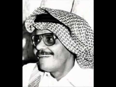 انا راجع اشوفك - طلال مداح !!