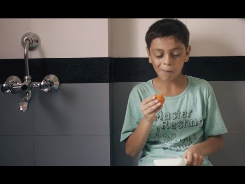 7 Funny And Creative | Indian TV Ads | With Children | Part 5 - 7BLAB