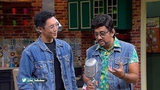 Video Tips dari Kang Salim yang Tidak Harus Diikuti MP3, 3GP, MP4, WEBM, AVI, FLV Februari 2019