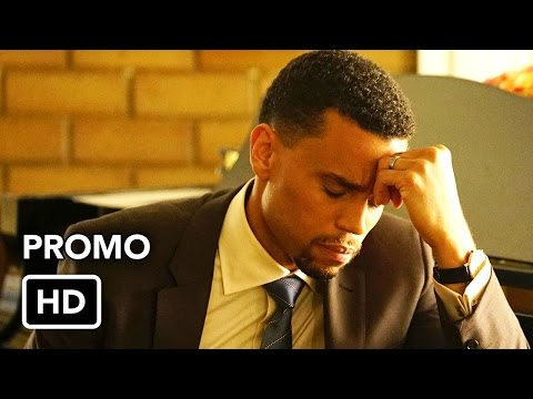 Secrets and Lies 2.06 (Preview)