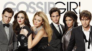 Nonton Top 10 Gossip Girl Moments Film Subtitle Indonesia Streaming Movie Download
