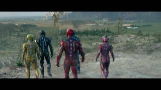 Video Saban's Power Rangers MP3, 3GP, MP4, WEBM, AVI, FLV Oktober 2018