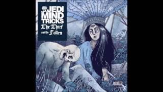 Jedi Mind Tricks - Destiny Forged In Blood (432 Hz)