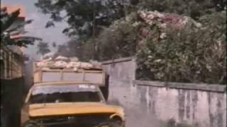 Nonton Jakarta  Jakarta    Trailer Film Subtitle Indonesia Streaming Movie Download