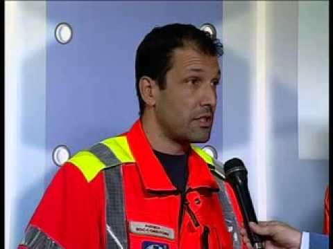 IMPERIA: LA CROCE BIANCA ORGANIZZA UN INCONTRO INFORMATIVO  SULL'EBOLA