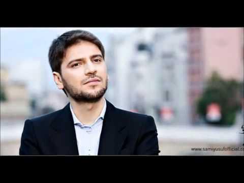 anachid-Sami Yusuf Salaam