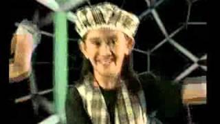 Amri Membolos Lagu Anak Anak Indonesiaflv