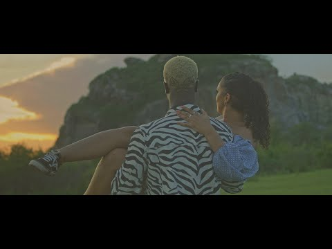 Darkovibes - Confirmed (ft. Kwesi Arthur, Joey B) (Official Video)