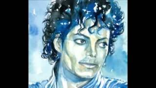 A Place with No Name (Original Version) Michael Jackson